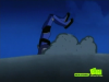 animated-ep-036-111.png