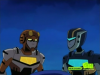 animated-ep-036-113.png