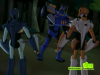 animated-ep-036-114.png
