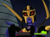 animated-ep-036-132.png