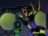 animated-ep-036-134.png