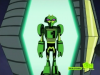 animated-ep-036-143.png
