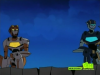 animated-ep-036-152.png