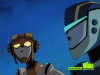 animated-ep-036-153.png