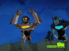 animated-ep-036-154.png