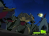 animated-ep-036-156.png