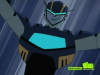 animated-ep-036-159.png