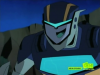 animated-ep-036-162.png