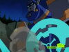 animated-ep-036-167.png