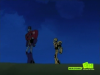 animated-ep-036-169.png