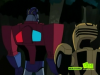 animated-ep-036-170.png