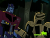 animated-ep-036-171.png