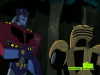 animated-ep-036-172.png