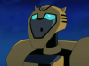 animated-ep-036-173.png