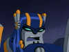 animated-ep-036-182.png