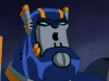animated-ep-036-183.png