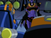 animated-ep-036-185.png