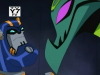 animated-ep-036-208.png