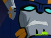 animated-ep-036-219.png