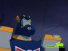 animated-ep-036-220.png