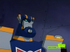 animated-ep-036-221.png