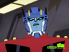 animated-ep-036-229.png
