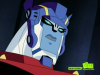 animated-ep-036-232.png