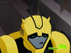 animated-ep-036-242.png