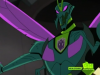 animated-ep-036-244.png