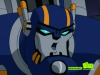 animated-ep-036-247.png