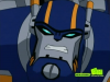 animated-ep-036-248.png