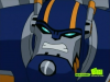 animated-ep-036-249.png
