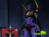 animated-ep-036-251.png