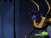 animated-ep-036-252.png