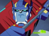 animated-ep-036-256.png