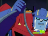 animated-ep-036-263.png