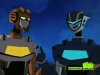 animated-ep-036-273.png