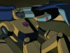 animated-ep-036-283.png