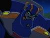 animated-ep-036-286.png