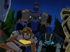 animated-ep-036-287.png