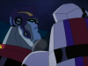 animated-ep-036-296.png