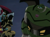 animated-ep-036-298.png