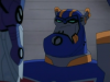 animated-ep-036-302.png