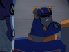 animated-ep-036-303.png