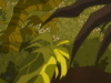 animated-ep-036-312.png