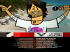 animated-ep-036-323.png