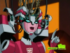 Transformers Animated Arcee End Game Part 1