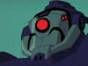 Transformers Animated Lugnut Supreme