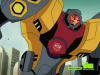 Animated Omega Supreme