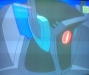 Transformers Animated Episode 28 - A Bridge Too Far Part 1